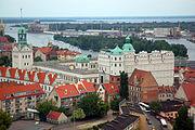 180px-2009-05-30-polska-by-RalfR-30