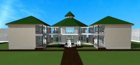 2_storey_school