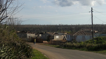 After_huricane._Baracoa,_Cuba_small