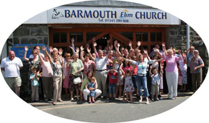 Barmouth_Elim_smaller