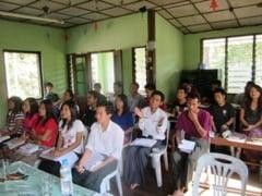 Classroom_RBI