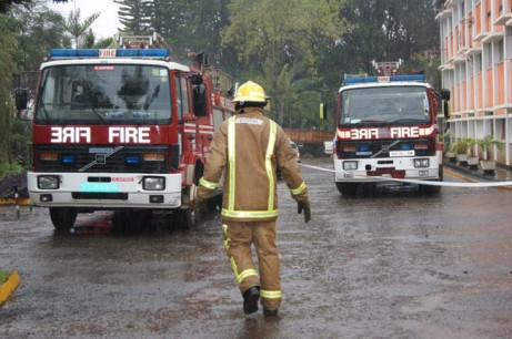 Kenya_Fire_Engines_for_Web