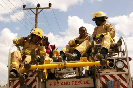 Kenya_Firemen_for_web