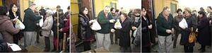Passing_Out_Food_(Web)_Mongolia