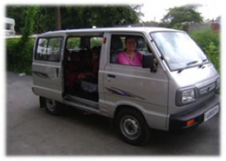 Van_for_India