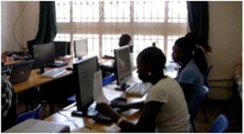 Zambia_computer