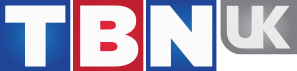 TBN's logo