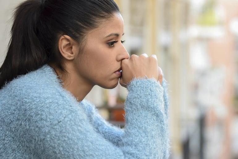 VITAMINS-4-Anxiety