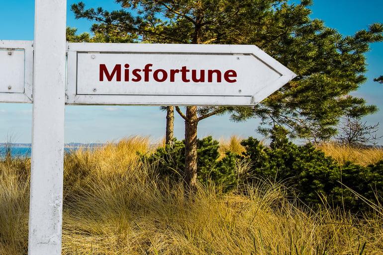 VITAMINS-5-misfortune