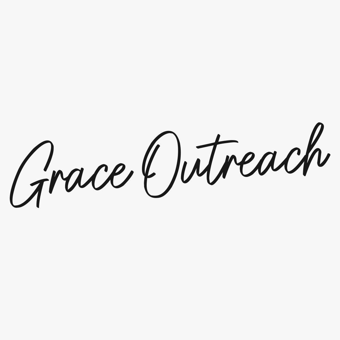 Grace Outreach's logo