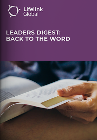 LLG-GuideMock-back-to-the-word-2